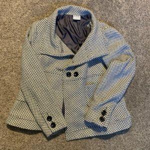 ZARA TRF Coat ✨